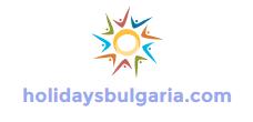 HolidaysBulgaria